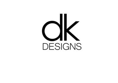 Designs Company Logo