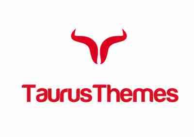 Themes Company Logo