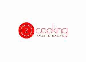 Recipes Website Logo
