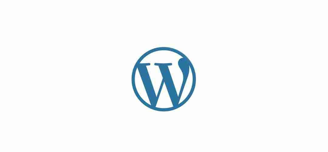 Reasons for WordPress